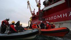 Дело Greenpeace: Нидерланды оспорят действия России в трибунале ООН