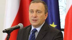 Санкции не оставили выхода России, она должна уступить – МИД Польши