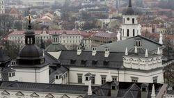 Появление «народных республик» в Литве и Латвии неслучайно – эксперты