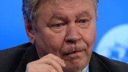 Финский инвестор не будет судиться с ФСБ, запретившей ему въезд в Россию