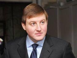 Губернатор заверяет, что псковские десантники не воевали в Украине