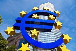 ВБ прогнозирует рост ВВП всех членов Евросоюза в этом году