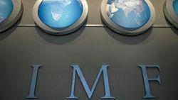 В российской Думе требуют от МВФ признать Украину банкротом