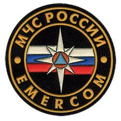 Как друзья Путина наживаются на российских гуманитарных конвоях