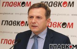 Украине не хватает кредитов – Устенко