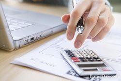 К концу года субсидии на услуги ЖКХ понадобятся 90 процентам украинцев