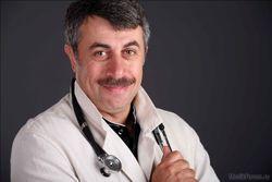 От гриппа можно защититься – доктор Комаровский