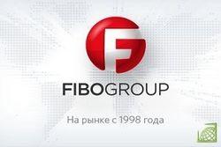 Брокерская компания FIBO Group будет проводить обучение в Санкт-Петербурге