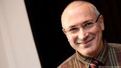 Каковы шансы «птенцов гнезда Ходорковского» пройти в Думу?