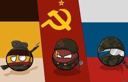 Имперская суть Москвы не меняется на протяжении сотен лет – Максим Горюнов