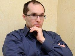 Бутусов: российские войска вторглись с Украину, силы АТО пока держатся