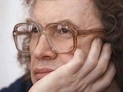 Сергей Мавроди предложил Путину легализовать МММ и улучшить жизнь россиян