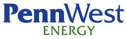 Penn West решилась на продажу активов