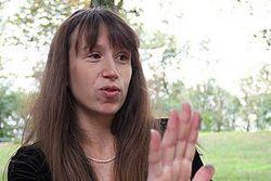 МВД Украины: к избиению журналистки Чорновил причастны оппозиционеры