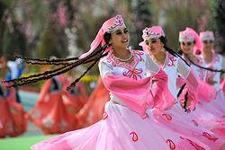 Узбекистан среди мировых лидеров по свободе выбора и возможностям – Gallup