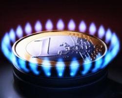 Украина просит у ЕС газ и энергетические санкции против РФ