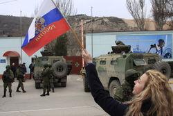 Лавров: Меркель неправильно поняла Путина – армия РФ не отходит от Украины
