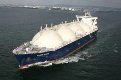 Как США могут снизить зависимость Украины от российского газа