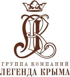 Прекращены поставки крымских вин в Россию