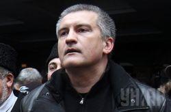 """""""Главнокомандующего Крыма"""" игнорировали еще в одной части ВС Украины"""