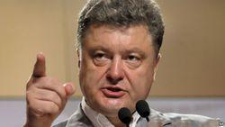 Как Порошенко будет строить диалог с Россией – эксперты