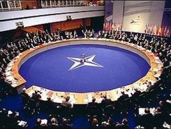 ПА НАТО прекратила сотрудничество с парламентом России