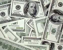 Курс доллара на Форекс растет к другим валютам перед отчетом США Nonfarm Payrolls