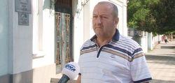 Меджлис покинул здание в Симферополе, все сотрудники уволены