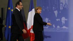 Германия и Франция поддержали Лондон в желании ограничить трудовую миграцию