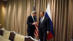 Украина удовлетворена Женевским соглашением