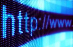 Почему кириллический домен .УКР не пользуется популярностью