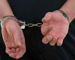 Правоохранители ограбили ювелирный магазин в Киеве на 1,2 млн. евро