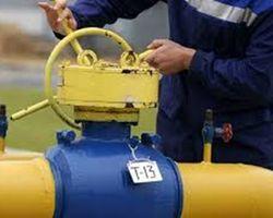 """Украина будет судиться с """"Газпромом"""" в Стокгольме – Продан"""