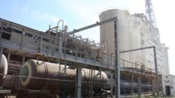 Работники Самаркандского химического завода 7 месяцев не получают зарплату