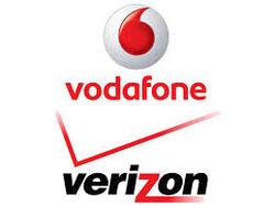 Сделка Vodafone и Verizon составит 130 млрд долларов – реакция рынка