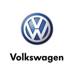 Volkswagen в США продолжает терять свои позиции