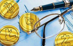 Физлицам в РФ не разрешат торговать криптовалютами