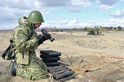 Украинские военные на удивление быстро учатся – британский инструктор
