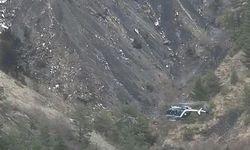 В доме второго пилота разбившегося А320 идет обыск
