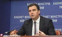 Французские предприниматели заинтересованы приватизацией в Украине