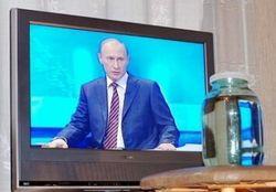 Россиянам внушили, что бывают плохие народы – Дубовец