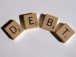 В Минфине сообщили, когда состоятся переговоры о реструктуризации долга