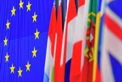 Страны ЕС решили продлить санкции против Крыма на год