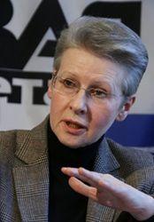 В России политологию заменили на путинологию – Лилия Шевцова