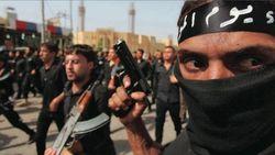Россия применяет авиацию, чтобы ни один боевик ИГ из Сирии не вернулся в СНГ