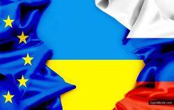 Мастер-класс от Суда ЕС Усвоит ли Генпрокуратура Украины преподанный урок