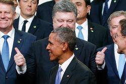 Россияне назвали своих главных врагов – США, Украина и Турция