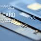SFX Debit Card: минимизация издержек трейдера до 0% комиссии