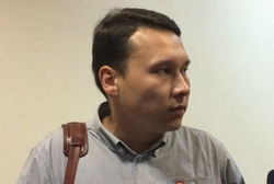 Россиянин подал в суд на власти за инфляцию