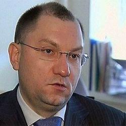 Как скажется на России путч в Турции – мнение эксперта